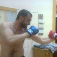 Акунец Александр Александрович