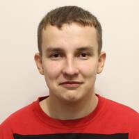 Барташевич Павел Иванович
