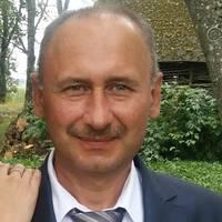 Прилуцкий Игорь Фёдорович