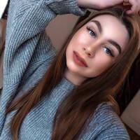 Чуйко Анжелика Ивановна