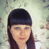 Лозовская Наталья Леонидовна