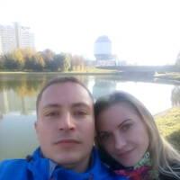 Стефанюк Дмитрий Сергеевич