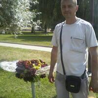 Жуковский Игорь Владимирович