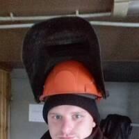 Чередник Александр Олегович
