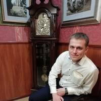 Сувалов Антон Анатольевич