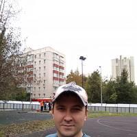 Степанов Дмитрий Анатольевич