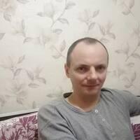 Пупа Владимир Владимирович