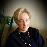 Гамерник Елена Федоровна