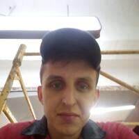 Артём Девятовский Дмитриевич