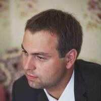 Шевчук Максим Витальевич