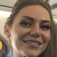 Keating Yulya
