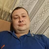 Соловьев Алексей Петрович
