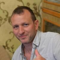 Егоров Сергей Владимирович