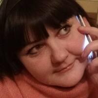 Глазунова Юлия Александровна