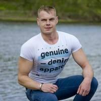 Цаоиков Александр Михайлович