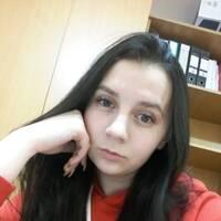 Селюн Анна Анатольевна