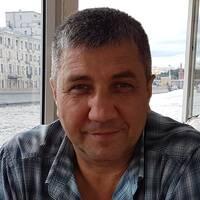 Литвин Александр Николаевич