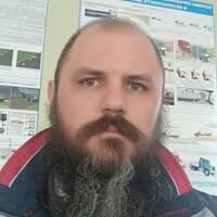 Бушило Олег Иванович