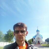 Крук Артём Васильевич