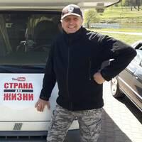 Свидрицкий Эдуард Владимирович