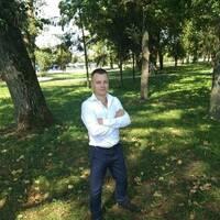 Дмитрий Пилипчук
