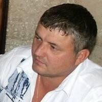 Липко Игорь Владимирович
