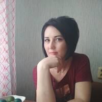 Зелюкова Ирина Вацлавовна