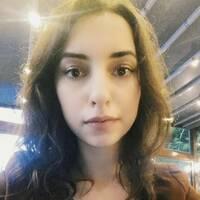 Szestakovicz Marina