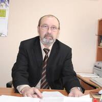 Кулаков Виталий Александрович