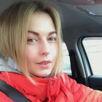 Заколодкина Александра Сергеевна