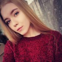 Бугорина Маргарита Владимировна