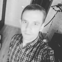 Сапрунов Андрей Геннадьевич