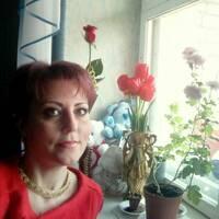 Кудряшова Людмила Анатольевна