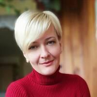 Зданович Елена Чеславовна