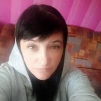 Рабухина Татьяна Николаевна
