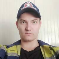 Баскаков Денис Витальевич