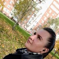 Цуран Марина Викторовна