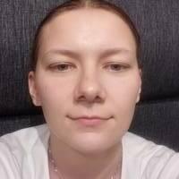 Волошина Анна Юрьевна