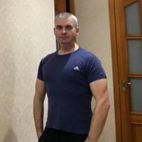 Масюк Дмитрий Александрович