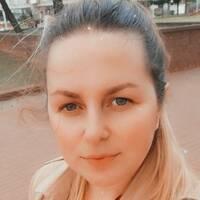 Кондратенко Татьяна