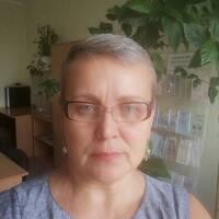 Бобровницкая Ирина Эдуардовна