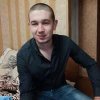 Андрейчик Игорь Николаевич