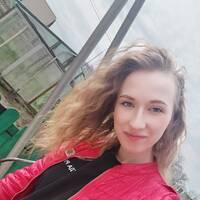 Алексеева Виктория Владимировна