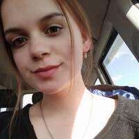Демидович Ольга Ивановна