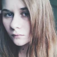 Ячменёва Валерия Петровна