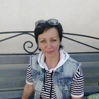 Станкевич Светлана Евгеньевна