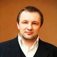 Аверченко Иван