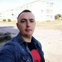 Дергалёв Юрий Геннадьевич