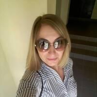 Кругова Наталья Викторовна