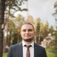 Зайцев Артур Владимирович